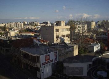 Thumbnail 2 bed apartment for sale in Limassol, Limassol (City), Limassol, Cyprus