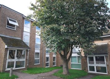 Thumbnail 2 bed flat to rent in Ribbledale, London Colney