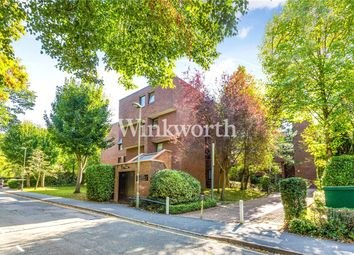Thumbnail 3 bed shared accommodation to rent in Chandos Way, London