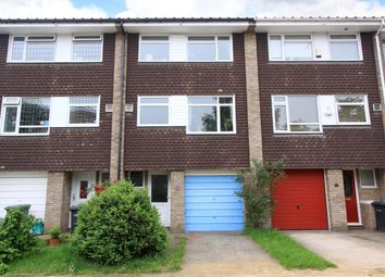 Thumbnail 4 bed property to rent in Forestholme Close, Taymount Rise