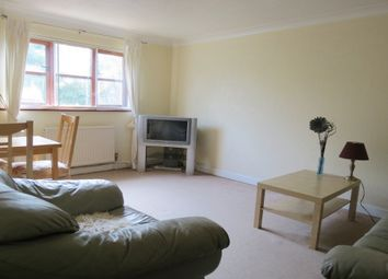 Thumbnail 1 bed flat to rent in Boltons Lane, Harlington