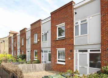 Thumbnail 3 bed terraced house for sale in Daysbrook Road, London