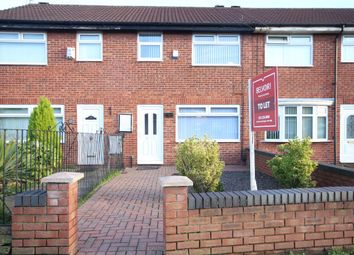 3 bed semi-detached house to rent in Elizabeth Road, Fazakerley, Liverpool L10