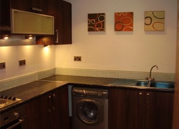Thumbnail 1 bed flat to rent in Mak House, 17 Staincliffe Rd, Staincliffe