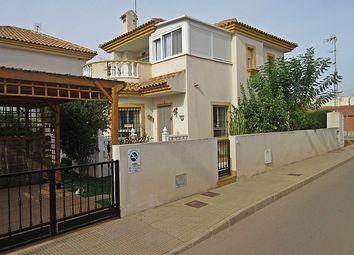 Thumbnail 3 bed villa for sale in 30366 El Algar, Murcia, Spain