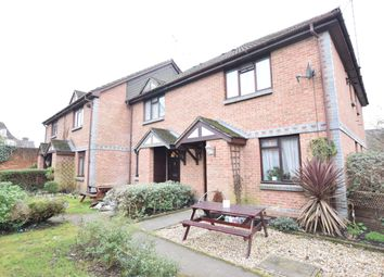 Thumbnail 1 bed terraced house for sale in Granby Court, Reading, Berkshire