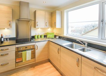 Thumbnail 2 bed flat for sale in Seaford Sands, Roundham Road, Paignton