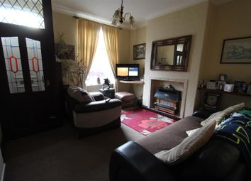 3 bed property for sale in Athletic Street, Burnley BB10