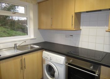 Thumbnail 2 bedroom property to rent in Westminster Road, Exeter