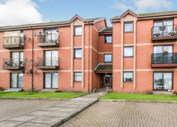 2 bed flat for sale in Grove Crescent, Carron, Falkirk FK2