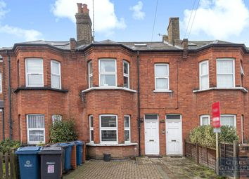 Thumbnail 2 bed maisonette for sale in Roxborough Road, Harrow