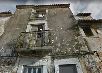 Thumbnail Block of flats for sale in São Sebastião, São Sebastião, Setúbal