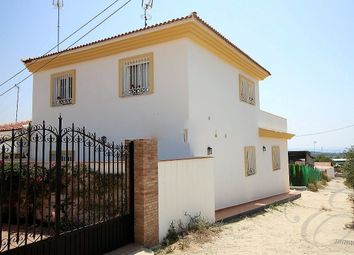 Thumbnail 3 bed town house for sale in Almayate, Axarquia, Andalusia, Spain