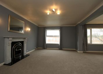 Thumbnail 2 bed flat to rent in Highpoint, Overton Park Road, Cheltenham