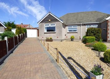 Thumbnail 2 bed semi-detached bungalow for sale in Filton Grove, Morecambe