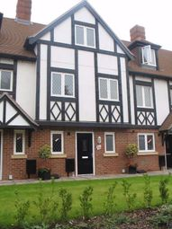 Thumbnail 3 bedroom property to rent in Offington Lane, Worthing