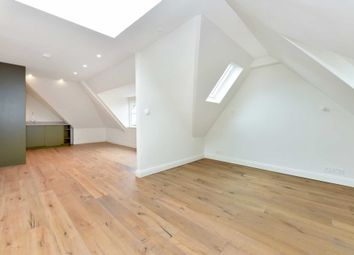 Hamilton Road, Ealing, London W5. 1 bed flat for sale