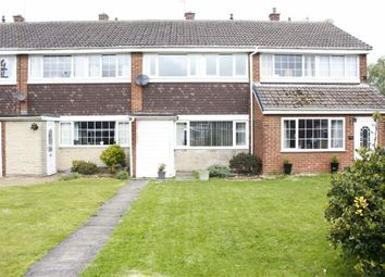 Thumbnail 3 bed property to rent in Shrewsbury Road, Stretton, Burton Upon Trent, Staffordshire