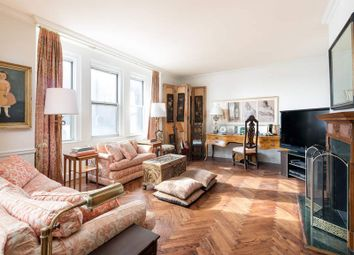 Thumbnail 2 bed property for sale in 439 East 51st Street Apt 8A, New York, Ny, 10022
