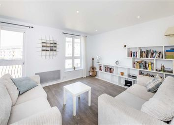 Thumbnail 2 bed flat for sale in Garter Way, London