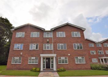 2 bed flat for sale in Noctorum Lane, Prenton CH43