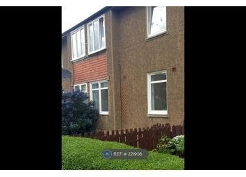 Thumbnail 2 bed semi-detached house to rent in Broomfield Crescent, Edinburgh