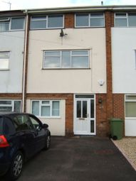 Thumbnail 4 bed semi-detached house to rent in Alstone Lane, Cheltenham