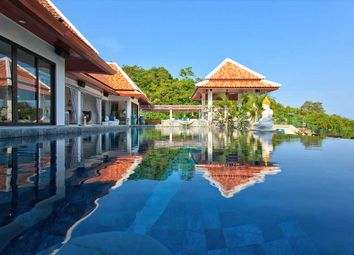 Thumbnail Villa for sale in Taling Ngam, Koh Samui, Surat Thani, Thailand