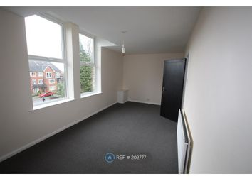 Thumbnail 1 bed flat to rent in Oxton, Wirral
