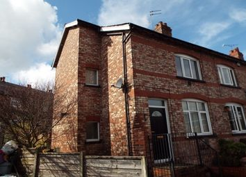 Thumbnail 2 bed property to rent in Bollin Walk, Wilmslow