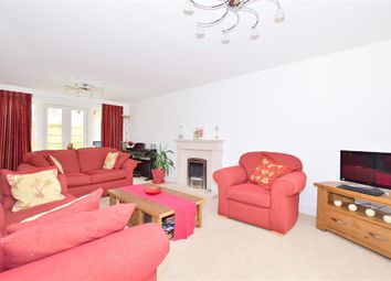 Thumbnail 5 bed detached house for sale in Martindales, Southwater, Horsham, West Sussex