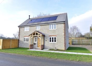 4 bed detached house for sale in Sparkford, Yeovil, Somerset BA22