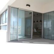 Thumbnail 3 bed town house for sale in Los Dolses, Costa Blanca, Spain
