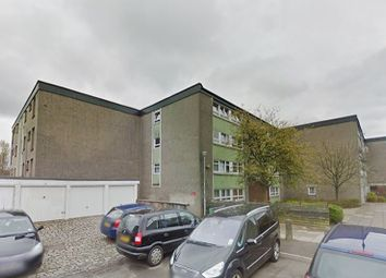 Thumbnail 2 bed flat for sale in 21G, Glenhove Road, Cumbernauld Glasgow G672LG