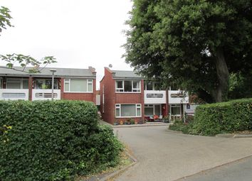 Thumbnail 1 bed flat for sale in Guardian Court, Kirby Park, Caldy