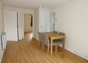 Thumbnail 1 bed flat to rent in Poppy Field, Lychpit, Basingstoke