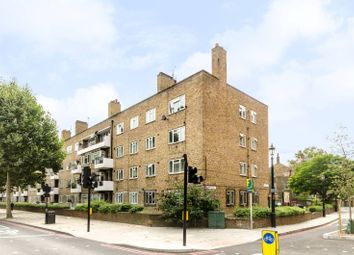 Thumbnail 3 bed flat for sale in Great Dover Street, Borough