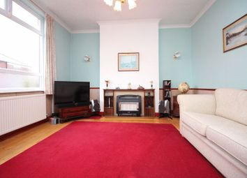 Thumbnail 2 bed terraced house for sale in Church Road, Kearsley, Bolton