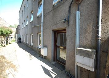 Thumbnail 2 bed flat to rent in 17 Hall Place, Galashiels