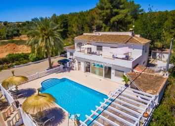 Thumbnail 8 bed villa for sale in Javea, 03730, Spain