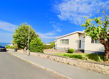 3 bed bungalow for sale in Bay View Road, Benllech, Tyn-Y-Gongl LL74