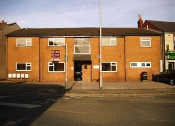Thumbnail 1 bed flat to rent in Nel Pan Lane, Leigh