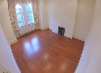 Thumbnail 2 bed flat to rent in Acton Lane, London