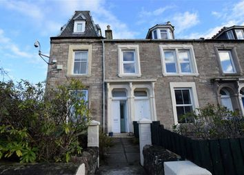 Thumbnail 3 bed town house for sale in Connel Court, Ardconnel Street, Inverness
