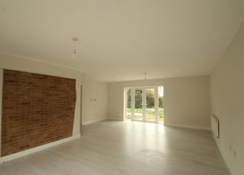 Thumbnail 4 bedroom semi-detached house to rent in St Johns Meadow, Blindley Heath, Lingfield