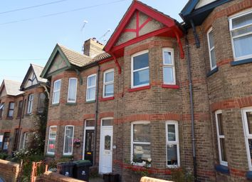 Thumbnail 3 bed property to rent in Dagmar Road, Dorchester