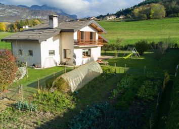 Thumbnail 4 bed villa for sale in Annecy-Le-Vieux, Annecy-Le-Vieux, France