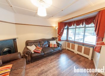 Thumbnail 3 bed terraced house to rent in Oldchurch Road, Romford