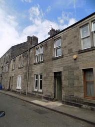 Thumbnail 3 bed flat to rent in Rolland Street, Dunfermline