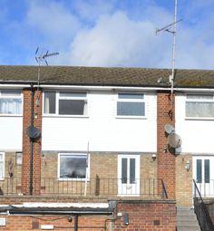 Thumbnail 3 bedroom maisonette to rent in Liphook Road, Lindford, Bordon